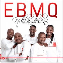 Ebmq - Hambu' Ngaphinde Wone
